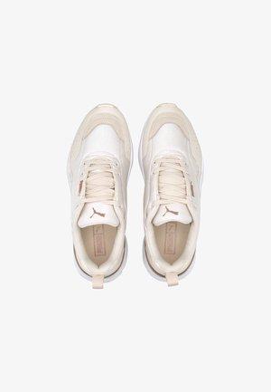 PUMA LIA WOMEN'S TRAINERS FEMALE - Sneakers - rosewater