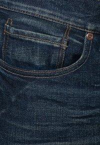 Firetrap - SIFTON - Straight leg jeans - signet - 5