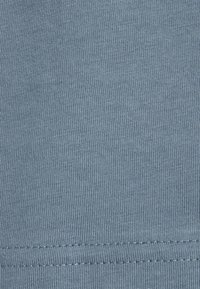 ARKET - T-shirts - turquoise - 6