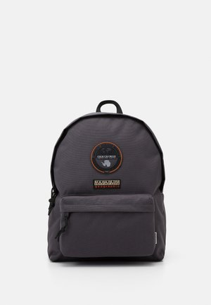 VOYAGE - Mochila - dark grey solid