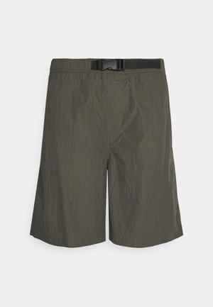 Shorts - rosin
