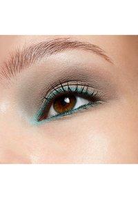 MAC - PRO LONGWEAR PAINT POT - Eye shadow - tailor grey - 2