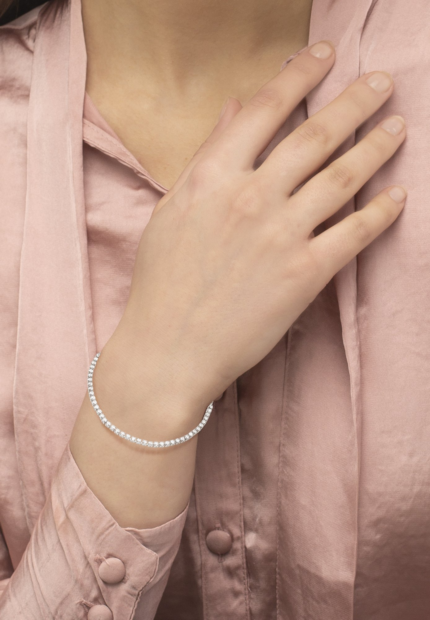 Femme ARMBAND ARDEO - Bracelet
