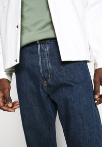 Weekday - BARREL RELAXED - Jeans relaxed fit - standard - 2