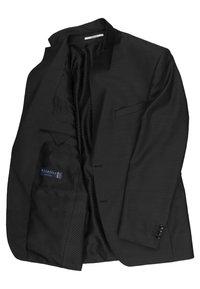 Carl Gross - STEVEN  - Blazer jacket - grey - 2