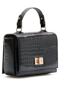 Violet Hamden - Handbag - schwarz - 2