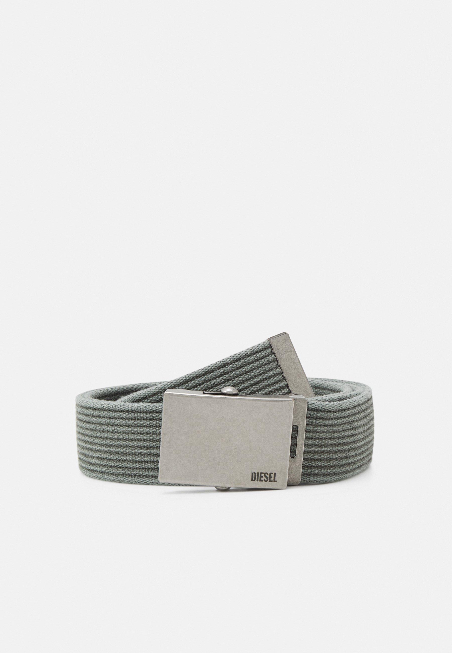 Men B-COMBA - Belt