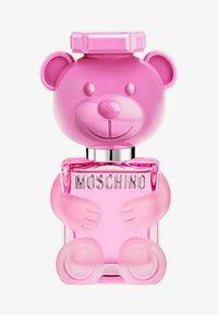 MOSCHINO Fragrances - BUBBLE GUM EAU DE PARFUM - Eau de Parfum - - - 0