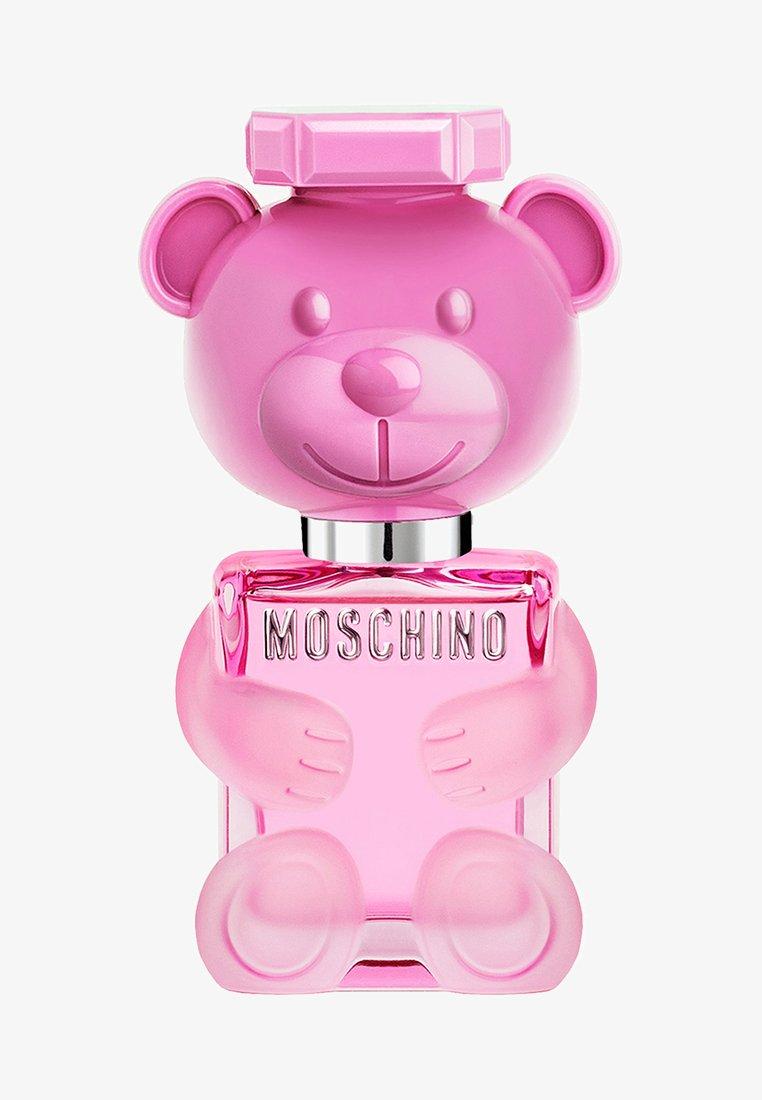 MOSCHINO Fragrances - BUBBLE GUM EAU DE PARFUM - Eau de Parfum - -
