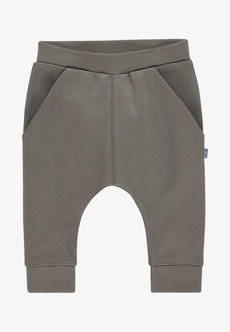 Imps&Elfs - BABY - Broek - stone grey