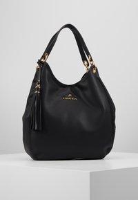 Anna Field - Handbag - black - 0