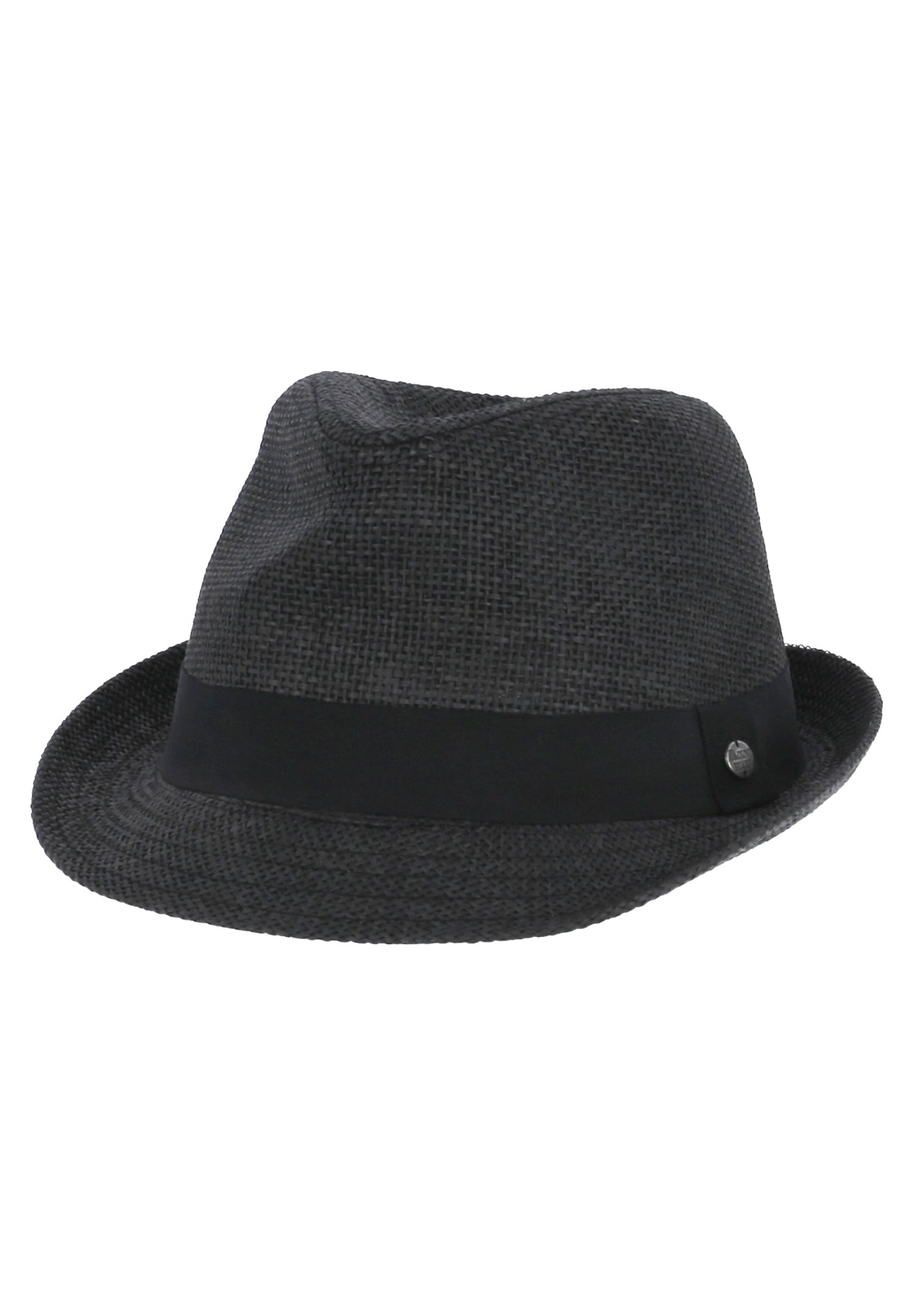 Herren HUT - Hut