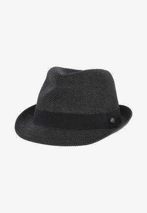 HUT - Hat - schwarz