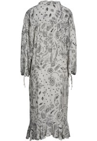 Iro - Maxi dress - whi white - 1