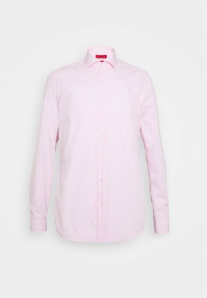 KASON - Formal shirt - bright pink