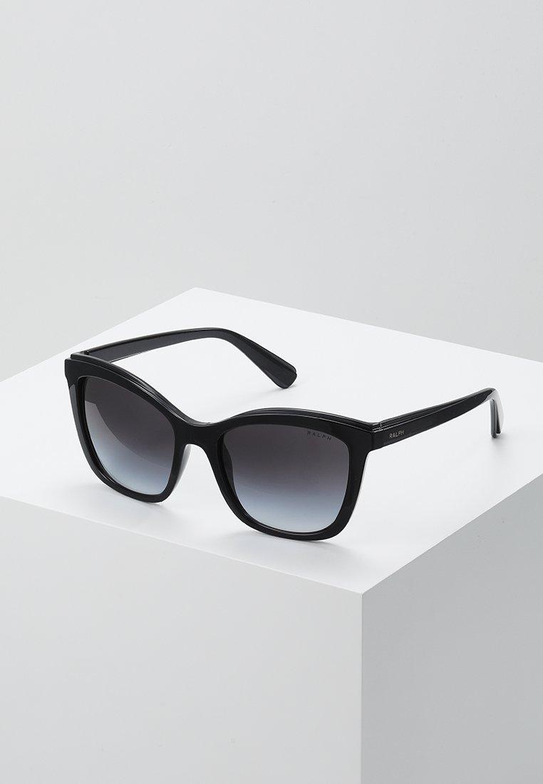 RALPH Ralph Lauren - Occhiali da sole - trasparent grey
