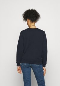 Tommy Hilfiger - REGULAR CIRCLE  - Sweatshirt - desert sky - 2