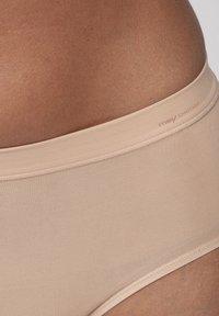 mey - Shapewear - cream tan - 2