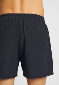 Pier One - 5 PACK - Boxershorts - dark blue - 2