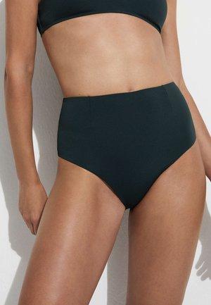 Bikini bottoms - black