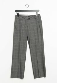Betty Barclay - Trousers - grey - 0