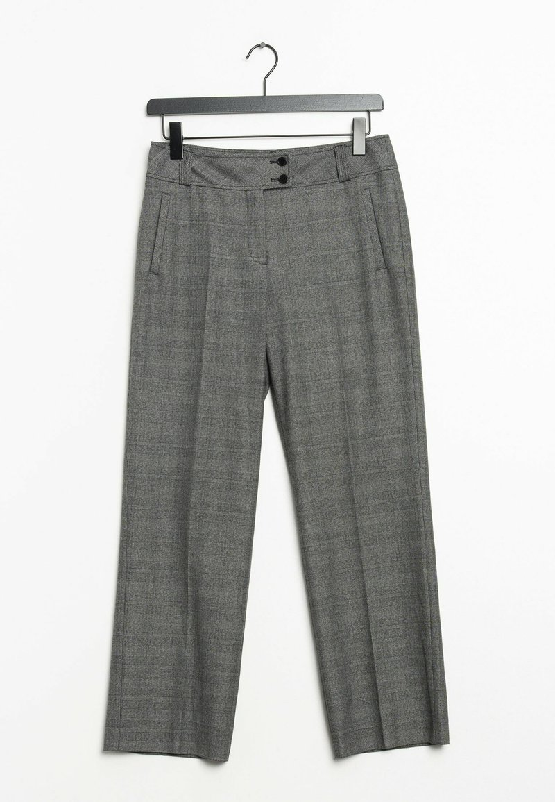 Betty Barclay - Trousers - grey