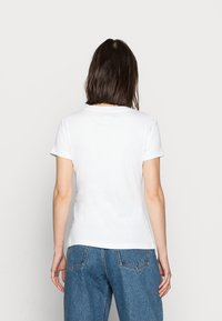 Zign - T-paita - white - 2