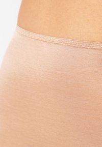 Spanx - BRITCHES  - Shapewear - naked 2.0 - 3
