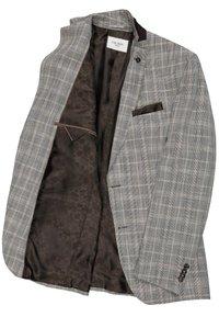Carl Gross - Suit jacket - grau - 2