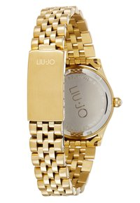LIU JO - TINY - Horloge - gold-coloured - 2