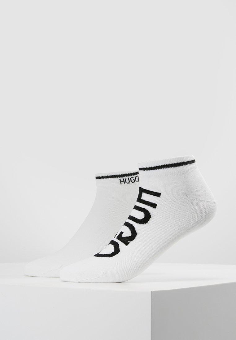 Men LOGO 2 PACK - Socks