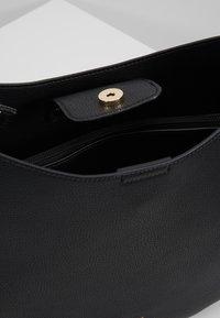 Dune London - Handbag - black - 4