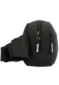 Bench - Bum bag - schwarz - 2