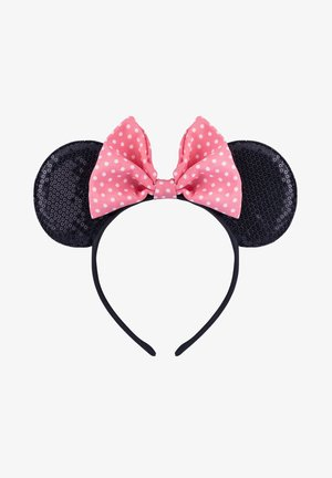 DISNEY MINNIE MOUSE - Hair styling accessory - black
