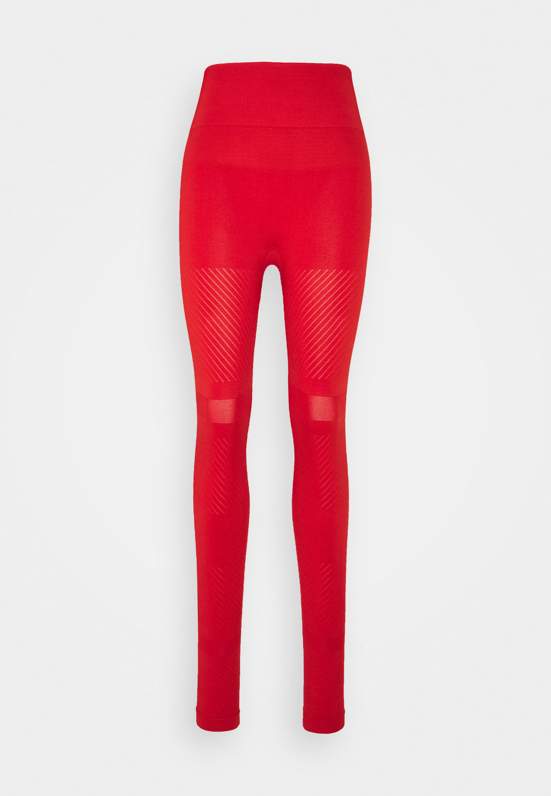 Femme SEAMLESS BLOCKED - Collants
