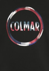Colmar Originals - Sweatshirt - black - 2