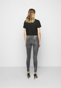 DRYKORN - NEED - Jeans Skinny Fit - grey - 2