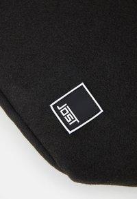 Jost - UMEA - Shopping bag - black - 4