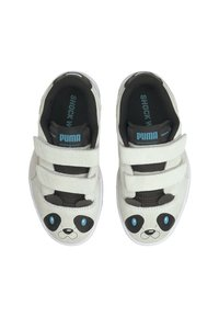 Puma - RALPH SAMPSON  - Trainers - white - 3