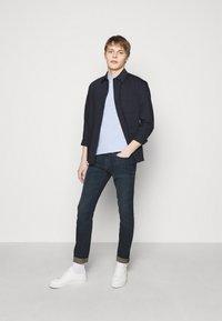 Frame Denim - L'HOMME - Jeans Skinny - avon - 1