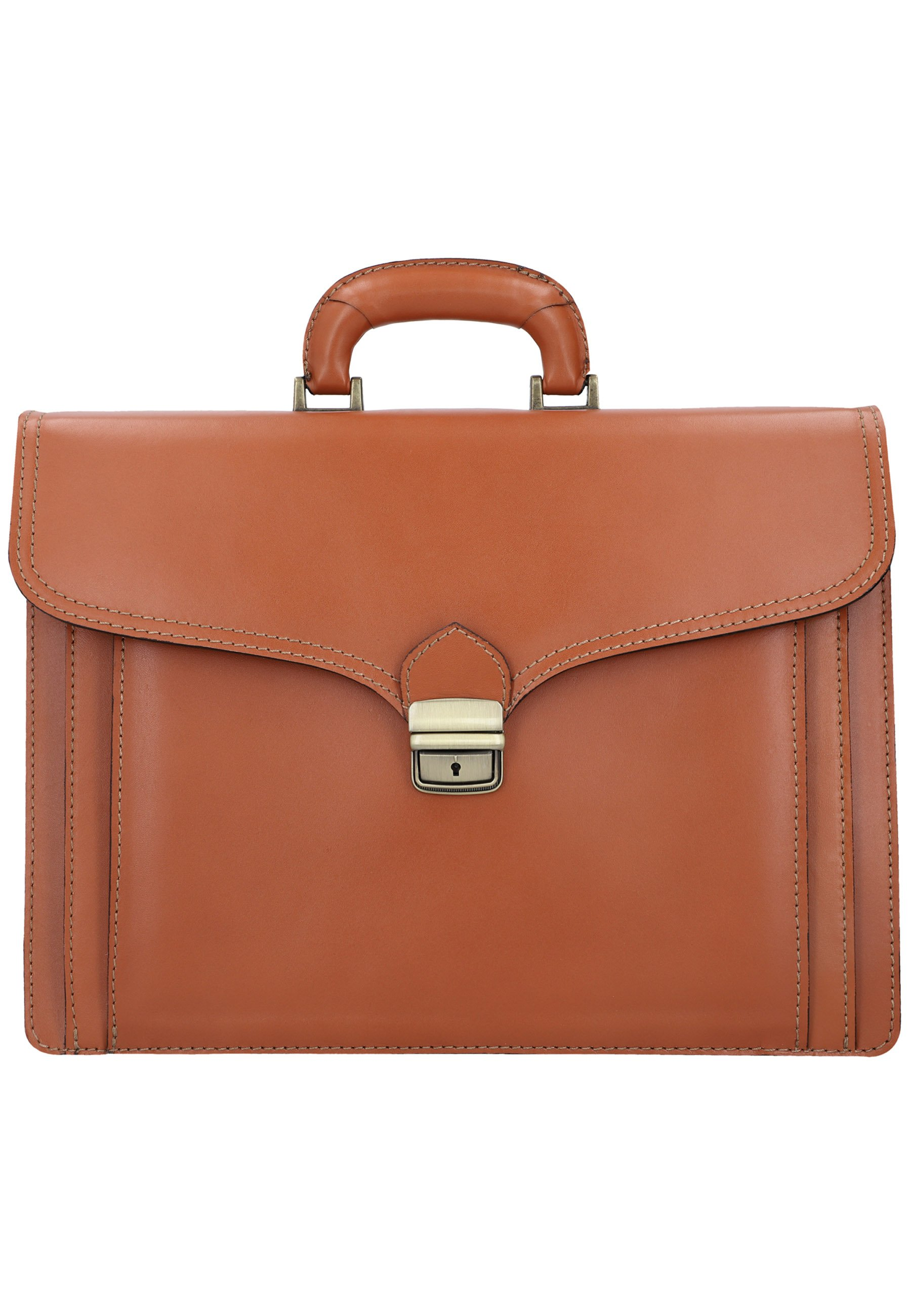 Herren OWEN - Notebooktasche