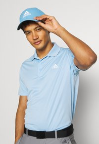 adidas Golf - GOLF PERFORM - Cap - light blue - 0