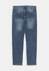 Cotton On - STREET - Jeans baggy - infinity mid blue wash - 1