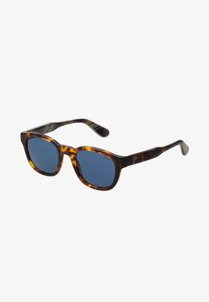 Solglasögon - antique tortoise