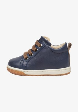 HALEY - Trainers - hellblau