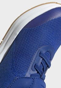 adidas Performance - FORTARUN RUNNING SHOES 2020 - High-top trainers - blue - 11