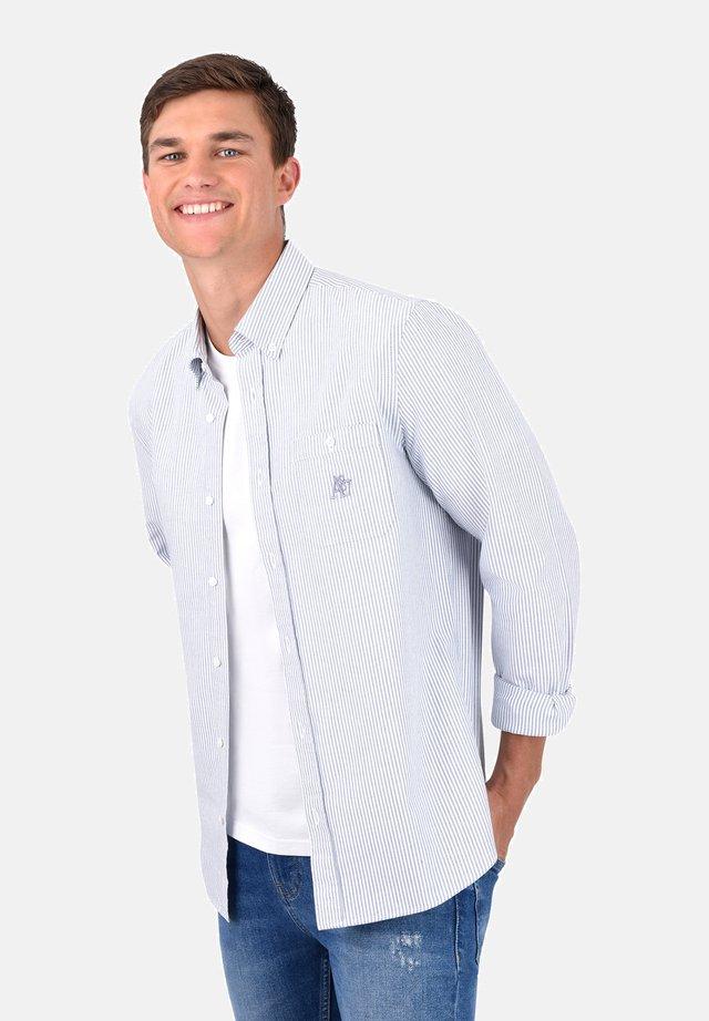 Camicia - navy