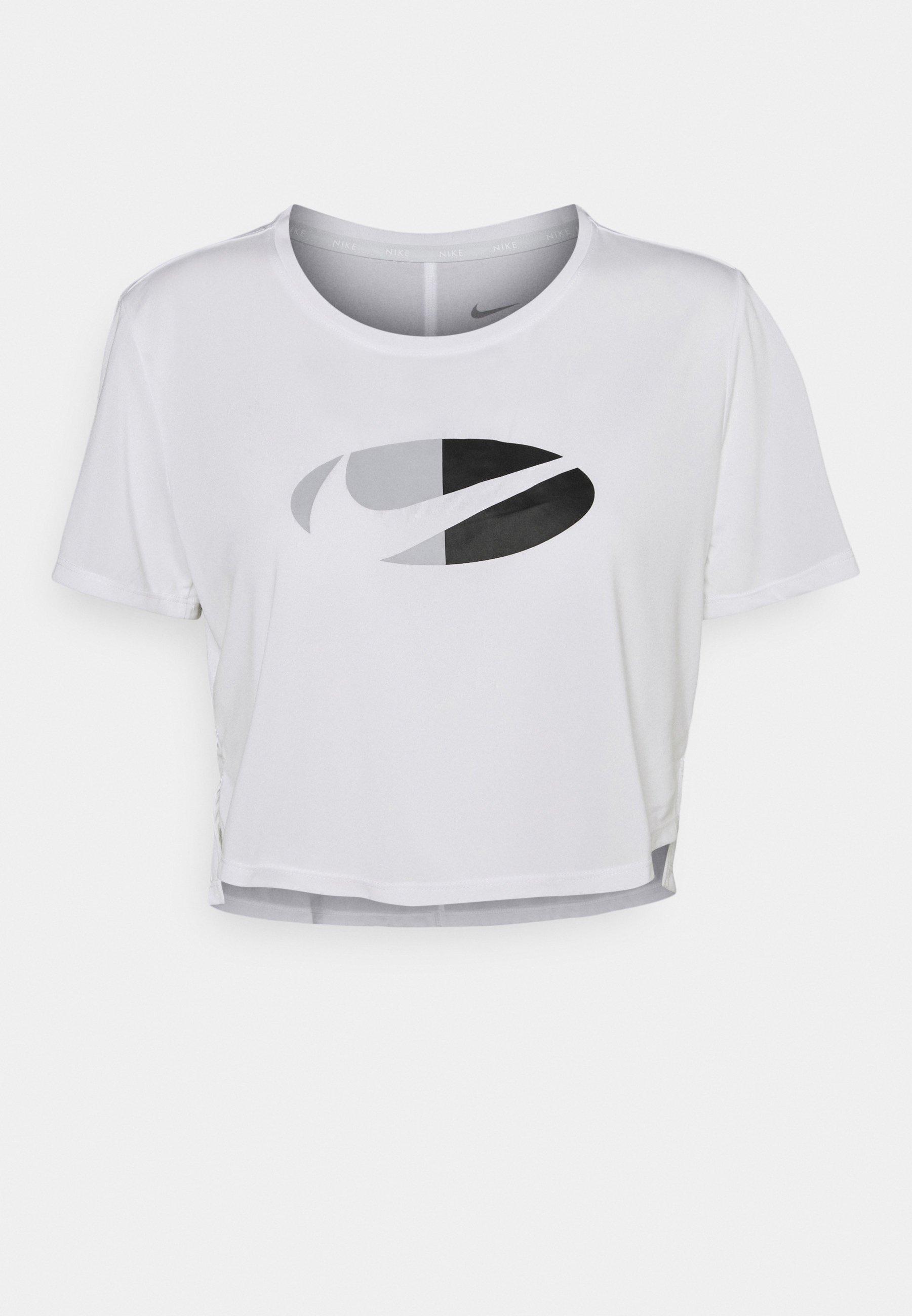Women ONE  - Print T-shirt