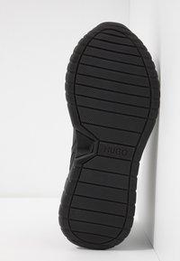 HUGO - ATOM - Sneakers - black - 4