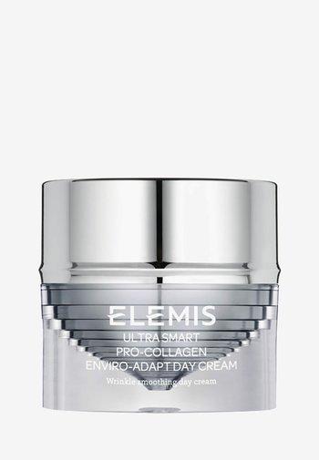 ULTRA SMART PRO-COLLAGEN ENVIRO-ADAPT DAY CREAM - Face cream - -